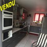 Vente maison POILLY LEZ GIEN - Photo miniature 4